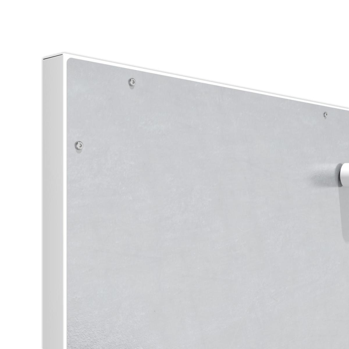 Infrarotheizung Starter-Set 680 Watt