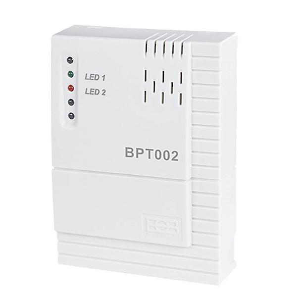 Aufputzempfänger BPT002