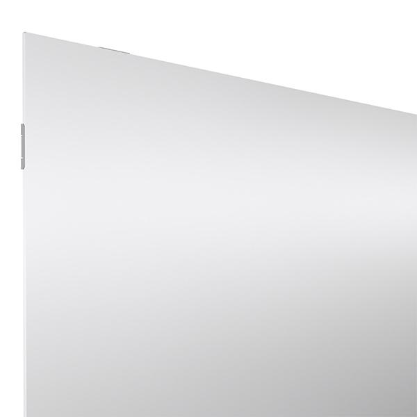 Spiegelheizung 750 Watt 90x70cm
