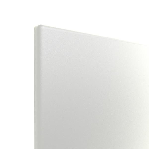 Infrarotheizung Classic 750Watt 90x70cm